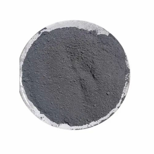 20% Aluminium Dross Powder
