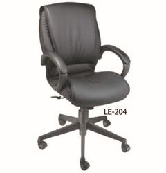 Executive Chair Series LE-204