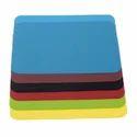 Garment Amino Silicone Emulsions