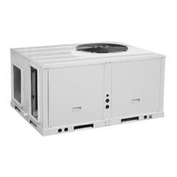 Packaged Air Conditioner, for Office Use