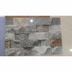 Designer Ceramic Wall Tiles