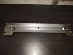 Whirlpool Aluminium Rail Front Assembly for Domestic