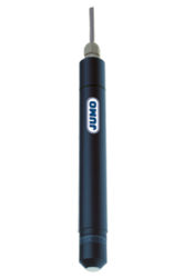 Total Chlorine Analyzer -JUMO tec Line TC-