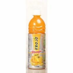 Frojo Mango Magic Drink