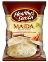 Maida Packing Pouch