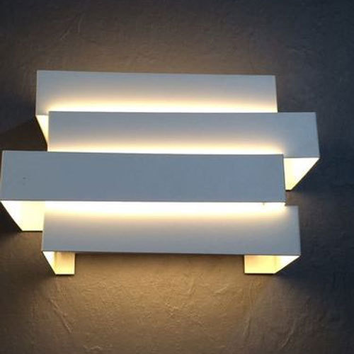 Architectural Wall Light Abba Innovative Lighting Solutions