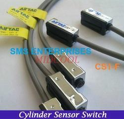 Proximity Switch CS1-F For Air Cylinder Magnetic Switch
