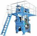 Newspaper Printing Press Machine