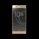 Xperia XA1 Ultra Sony Mobile phone