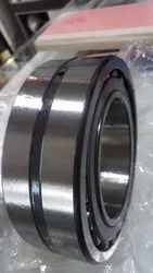 Spherical Roller Bearings 23022 CC