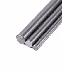 Hydraulic Piston Rod