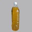 Chekku Groundnut Oil
