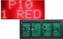 P10 LED Display Module