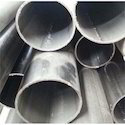 304 Seamless Pipe