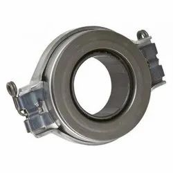 Stainless Steel NBC Automotive Clutch Release Bearing