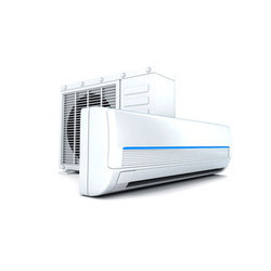 Wall Mounted 220 To 240V Inverter Split Air Conditioner