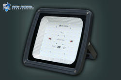 100W LED Flood Light - Nile