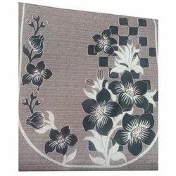 Cotton Printed Fabric Sofa Cover