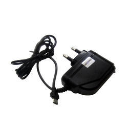 Reliable Charger XL AC M600 C-005