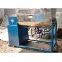 500 Kg Ribbon Blender