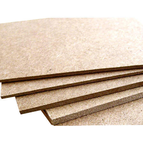 Uitzonderlijk Greenply MDF Plywood Board, Thickness: 6 To 30 Mm, Rs 1000 /sheet OU82