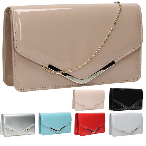 cf2951863f0f Ladies Clutch Purse at Rs 750  piece