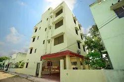 Kash Residency