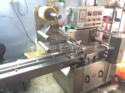 Horizontal Pouch Packaging Machine