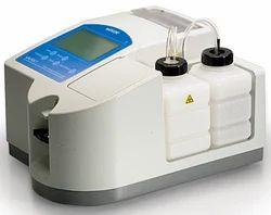 Vapro 5600 Pressure Osmometer