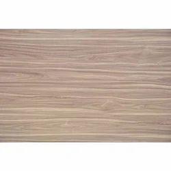 Greenland Walnut Wooden Aluminium Composite Panel
