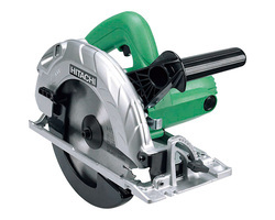 C7SS Hitachi Circular Saw
