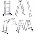 SKL Multi Purpose Ladder
