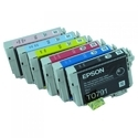 Epson Printer Cartridge