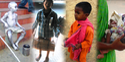 Eradication Of Child Begging
