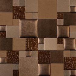 Wall Tiles Manufacturers, Suppliers & Dealers in Wankaner, Gujarat