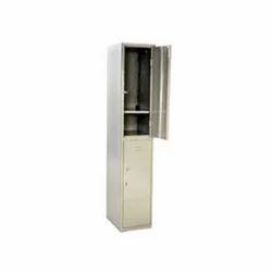 Liberey Industrial Locker