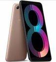 Oppo A83 Mobile