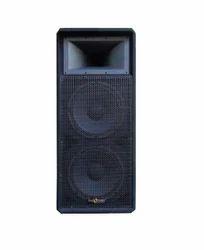 Studiomaster Xvp 2250 Speaker