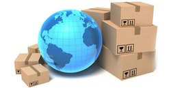 Drop Shipment Service For Bulk