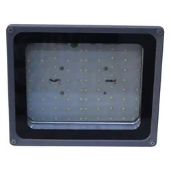90W AC LED Flood Light