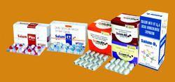 Pharma Franchise in Nayagarh- Odisha