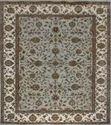 Designer Persian Rugs