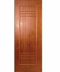 Laminate Interior Door