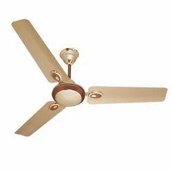 Stylish Ceiling Fan, Warranty: 1 Year