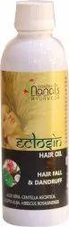 Eclosin Anti Dandruff Hair Oil