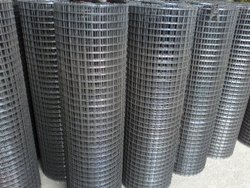 MS Welded Mesh, For Agricultural