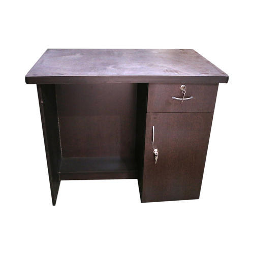 designer office tables. designer office table tables