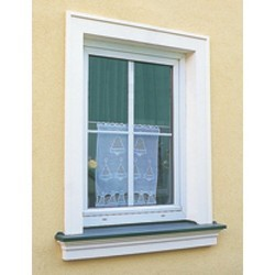 Exterior Window At Best Price In India