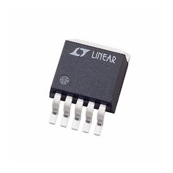 CYT3000B Linear Integrated Circuit