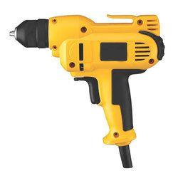 Hiatchi Electric Drill